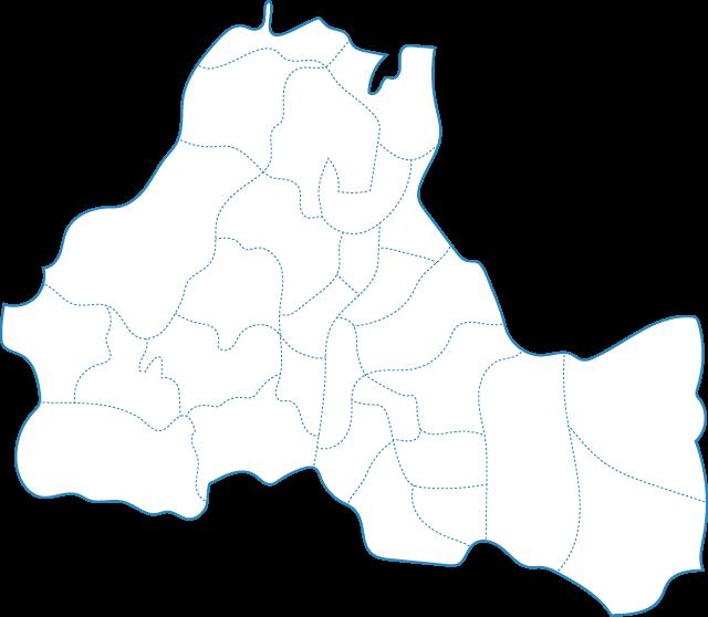 図:豊岡市