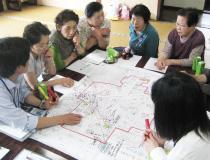 豊岡市新しい地域コミュニティ(5)
