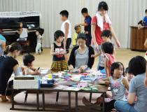 豊岡市新しい地域コミュニティ(6)
