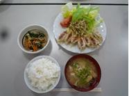 食育講座2