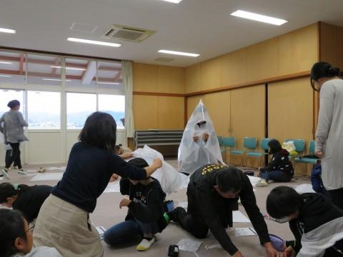 防災学習3